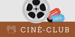 Ciné-club : Fight club