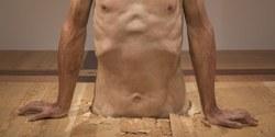 COMPLET - Visites culturelles 20 février : Toutankhamon & Ceci n'est pas un corps