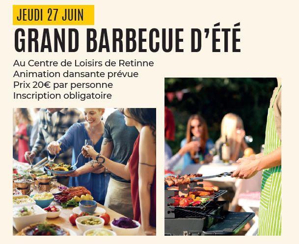 Bref2 barbec