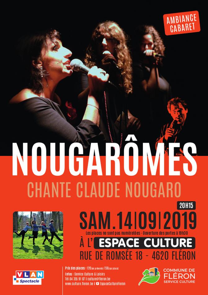 CMNFLERON AFF Nougaromes