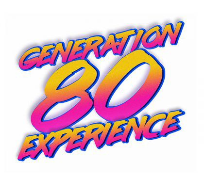 generation80 39764d61
