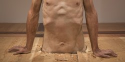 COMPLET - Visites culturelles 13 février : Toutankhamon & Ceci n'est pas un corps